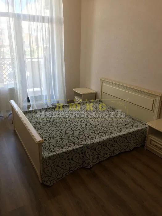 продажа двухкомнатной квартиры номер A-156172 в Приморском районе, фото номер 8